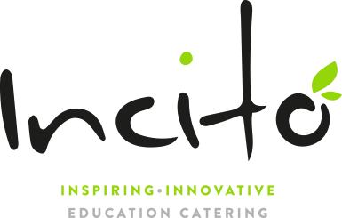 Success for GSS at EDUcatering Excellence Awards Ceremony