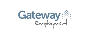 Gateway-employment