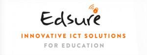 edsure-ict