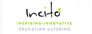 incito-ed-catering